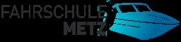Bootsfahrschule in Erlangen und Nürnberg – Oliver Metz
